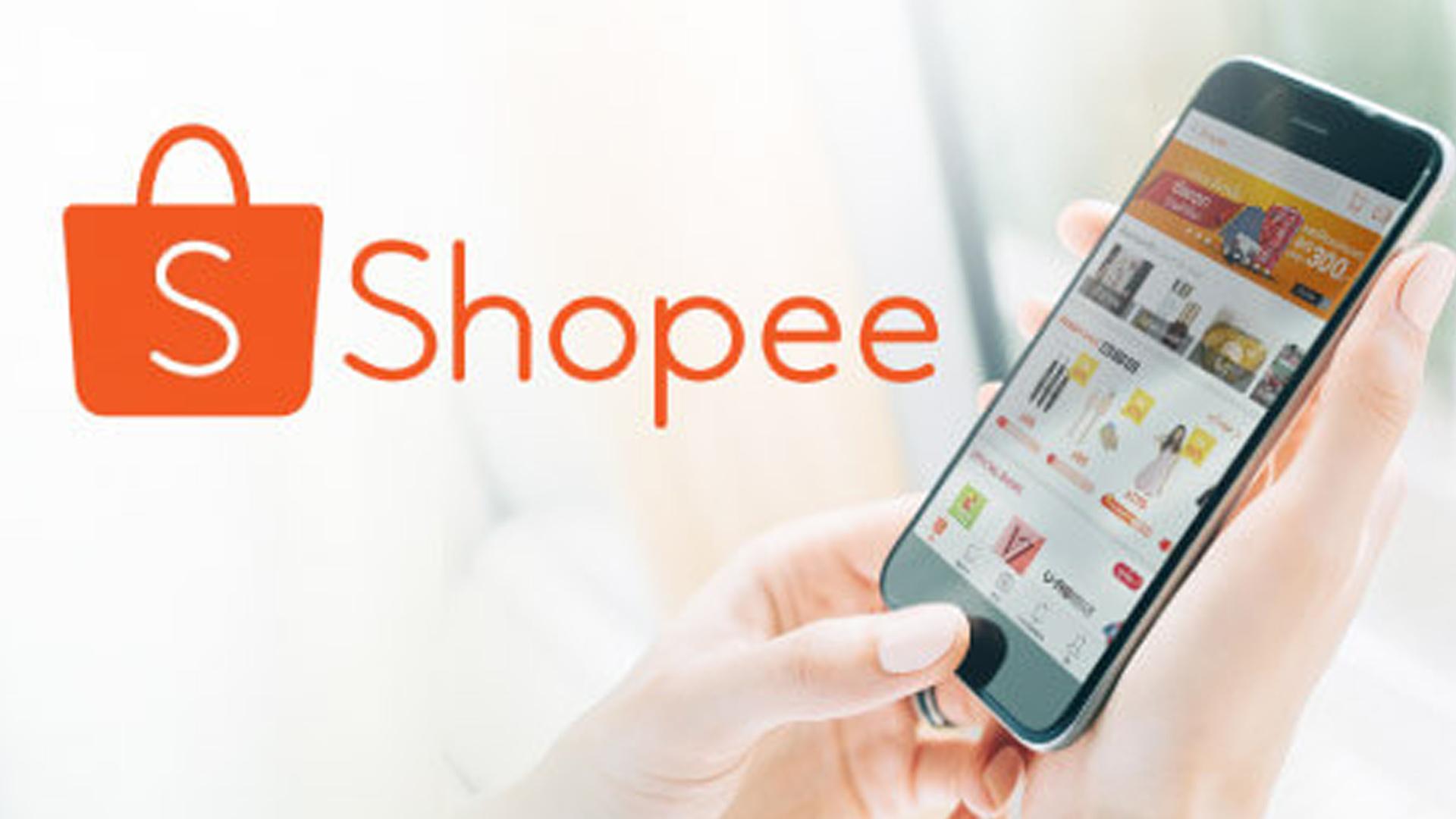 7 cách bán hàng trên app shopee không phải ai cũng biết