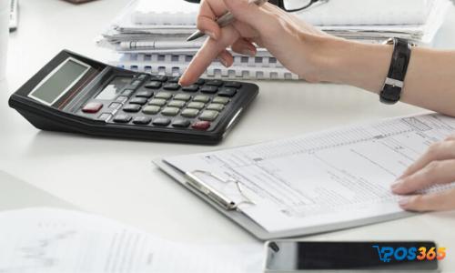 Các phương pháp tính giá vốn hàng bán