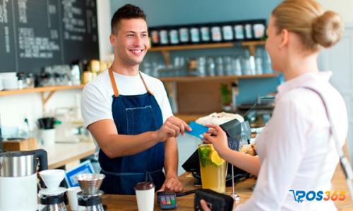 Phương pháp quản lý nhân viên bán hàng như thế nào?
