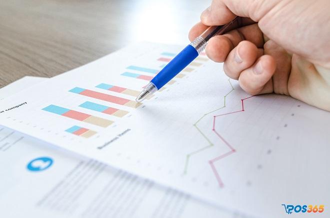 Kỹ năng phân tích trong Agency