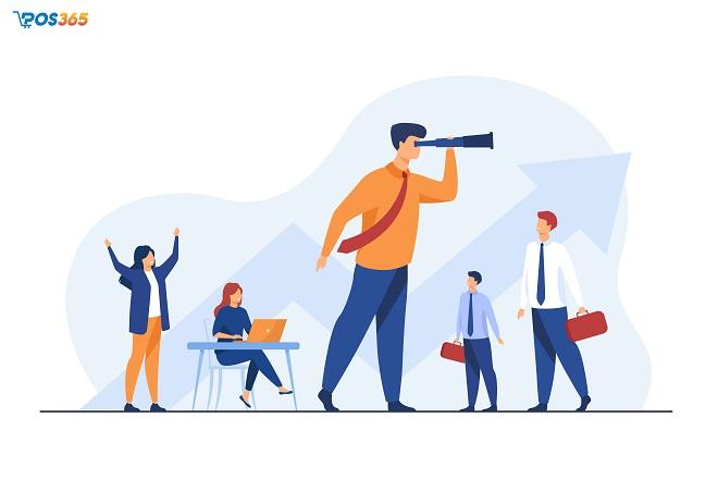 Kỹ năng quan sát khi làm trong Agency