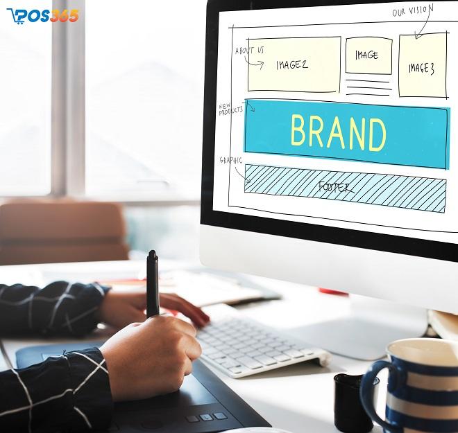 Web designing Agency