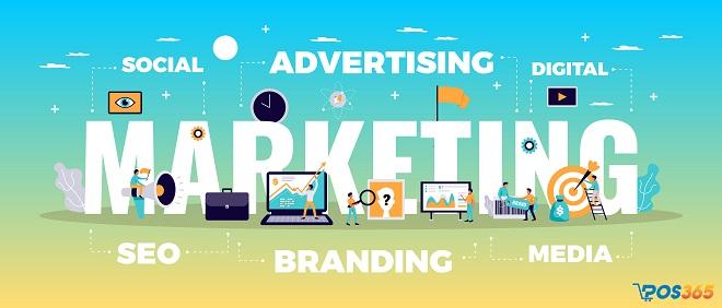 marketing concept là gì