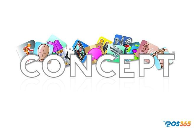 Concept là gì?