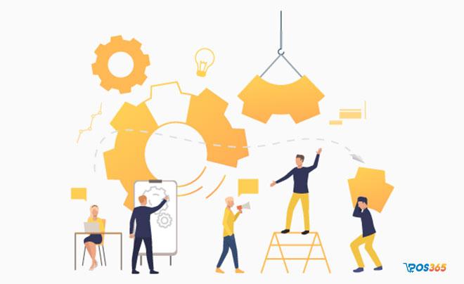 xác định đối tượng chiến dịch influencer marketing