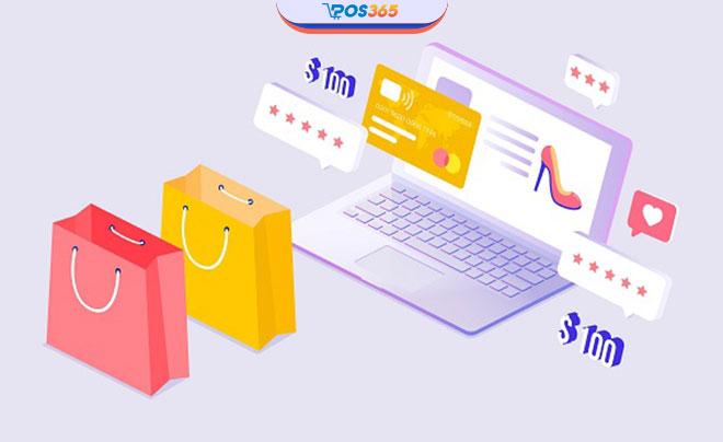 marketplace online