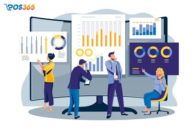 Ứng dụng tháp nhu cầu Maslow trong kinh doanh