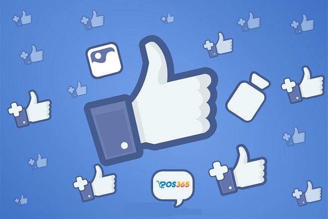 PR là gì trên Facebook?