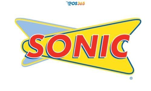 thiết kế logo nhà hàng