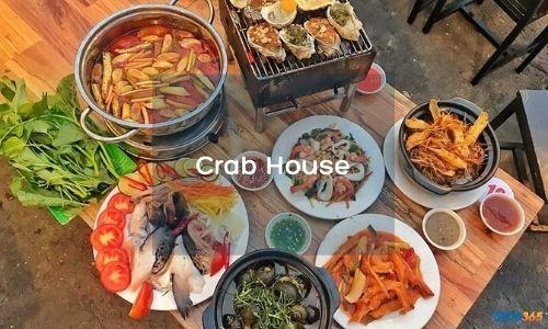 quán ăn hải sản ngon tại phú quốc