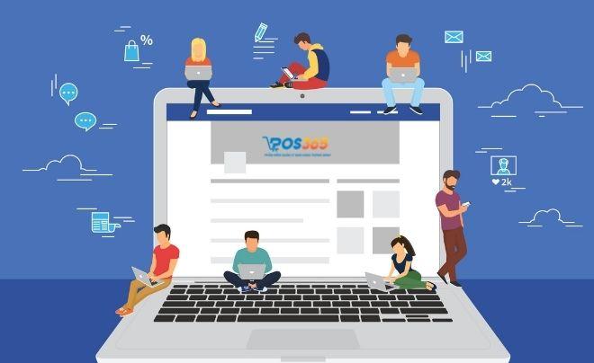 Bước xây dựng chiến lược kinh doanh online hiệu quả