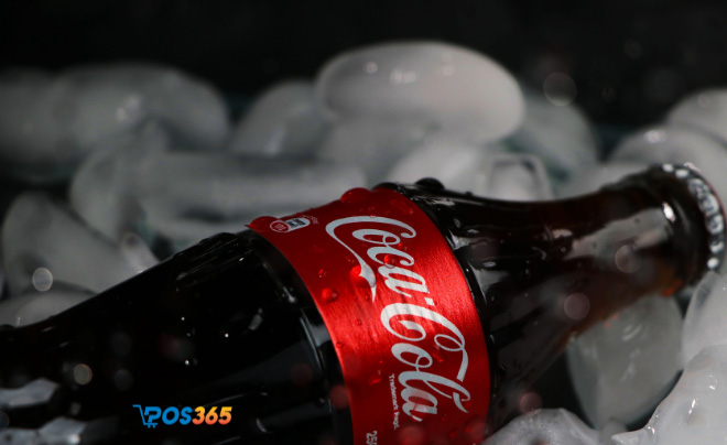 Coca-cola tại việt nam