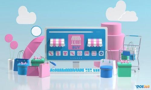 kỹ năng kinh doanh online