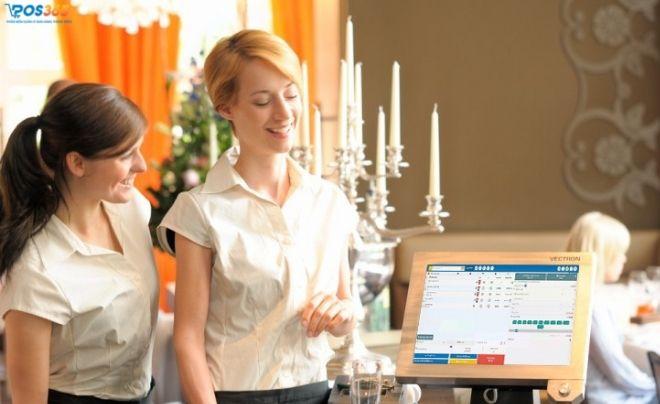 Lợi ích của việc sử dụng phần mềm quản lý bán hàng miễn phí