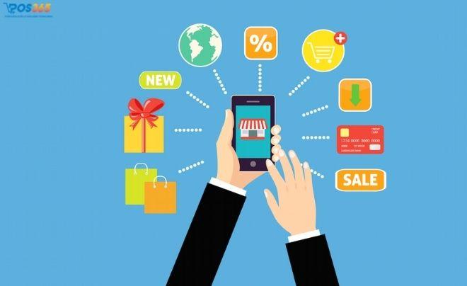 Tạo sự tin tưởng và chăm sóc khách hàng sau bán
