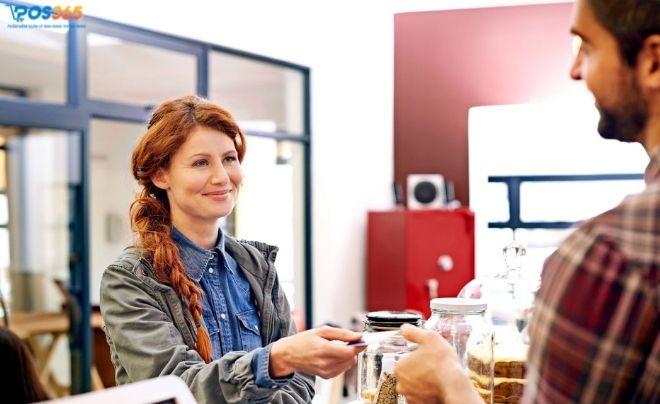Chăm sóc khách hàng sau bán
