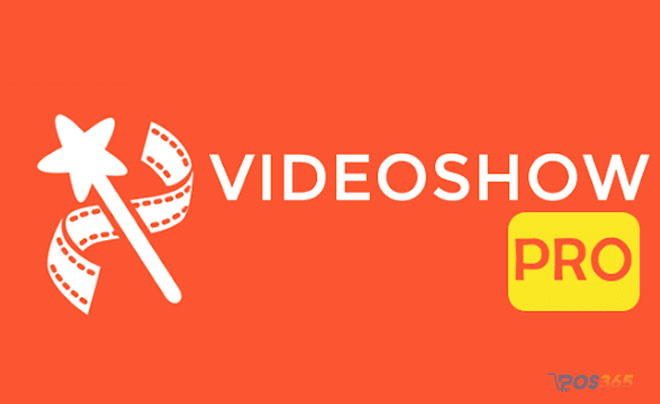ứng dụng edit video tik tok
