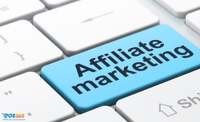Cách kiếm tiền thông qua Affiliate Marketing
