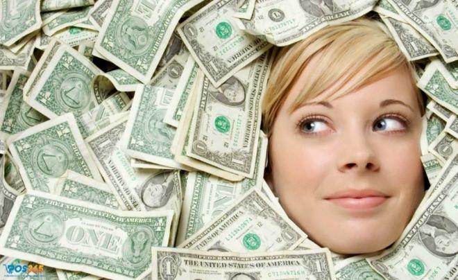 Kiếm tiền online không cần vốn