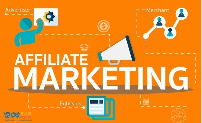Ưu và nhược điểm của Affiliate Marketing