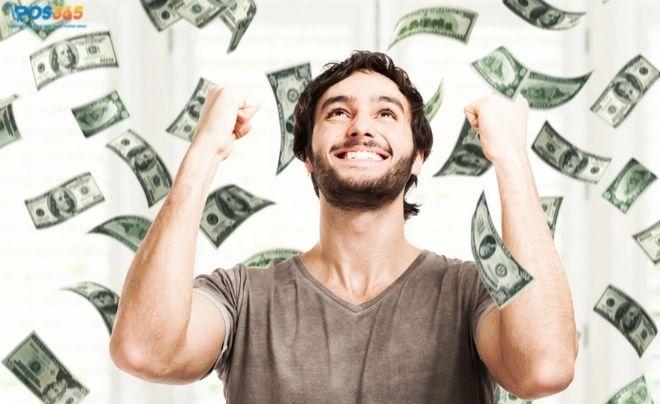 10 ý tưởng kiếm tiền online hiệu quả