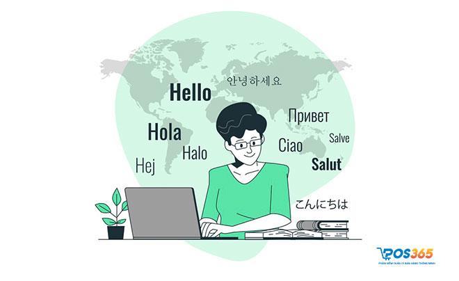 kinh doanh online không cần vốn