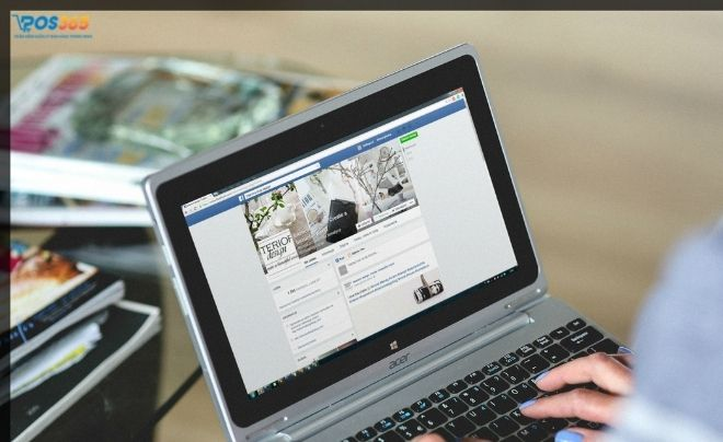 Các hình thức quảng cáo giúp tăng traffic và leads trên facebook