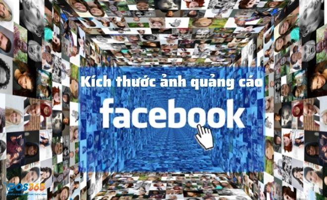 Kích thước ảnh quảng cáo facebook chuẩn nhất 2021