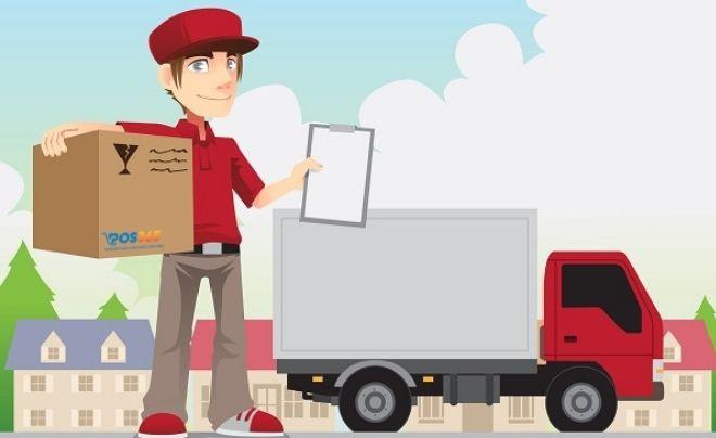 Liên hệ tìm kiếm dịch vụ ship cod bưu điện gần nhất