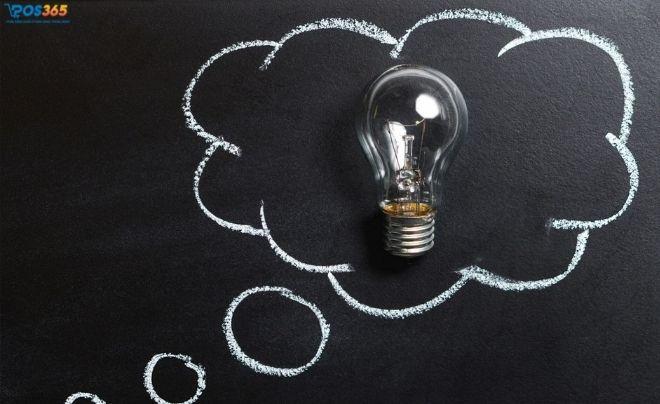 Ý tưởng kinh doanh mới lạ là gì?