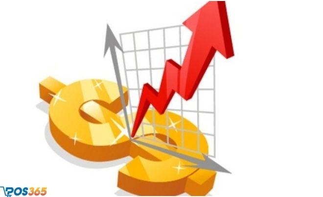 Tăng doanh thu và hiệu quả