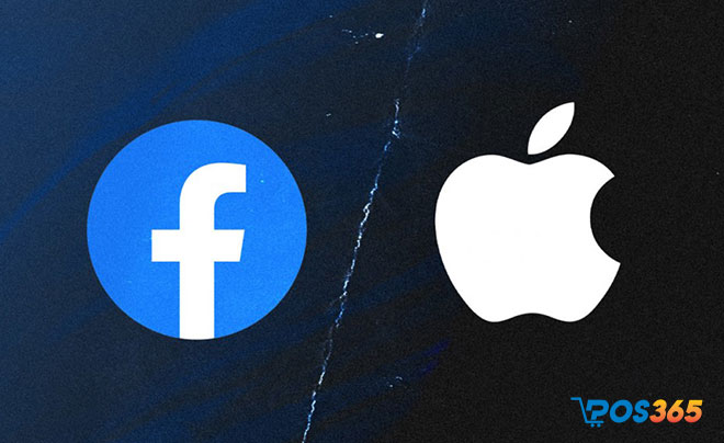mô hình kinh doanh của facebook
