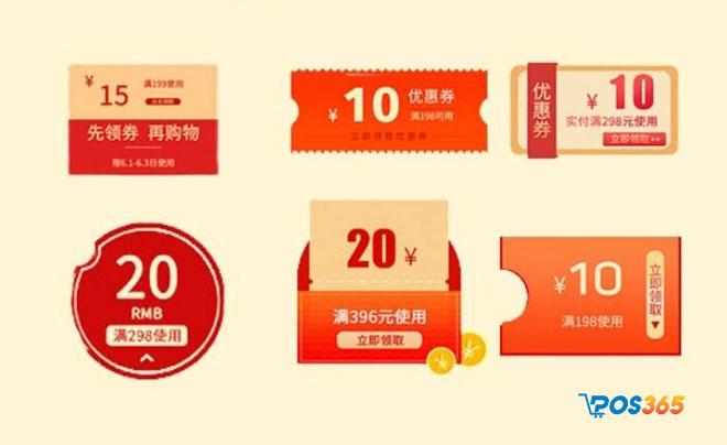 cách order Taobao về Việt Nam