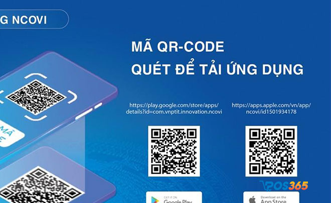 qr-code-marketing