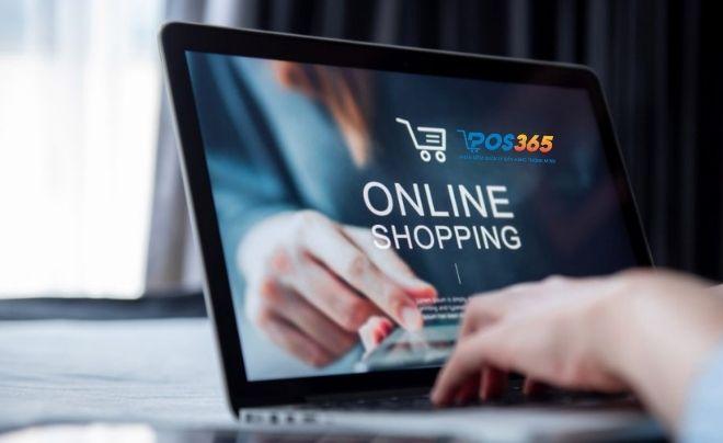 Các bước triển khai website bán hàng