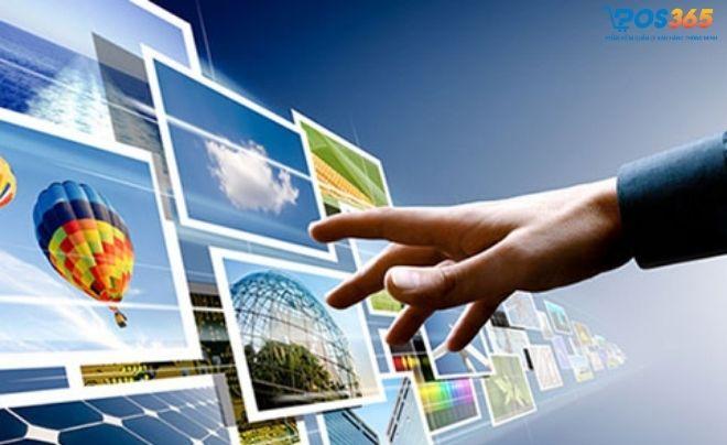 Lợi ích của website bán hàng online