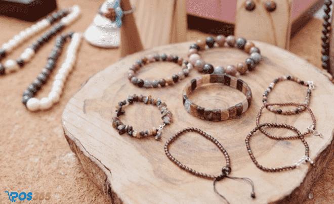 Đồ handmade được sử dụng với nhiều mục đích
