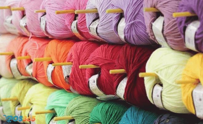 Chợ Hàng Bồ