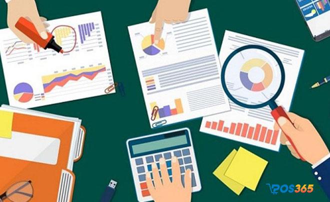 so sánh kế hoạch kinh doanh và mô hình kinh doanh