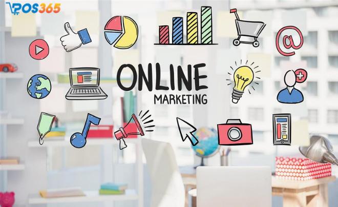 Mở rộng đánh giá hoạt động kinh doanh trên nhiều kênh