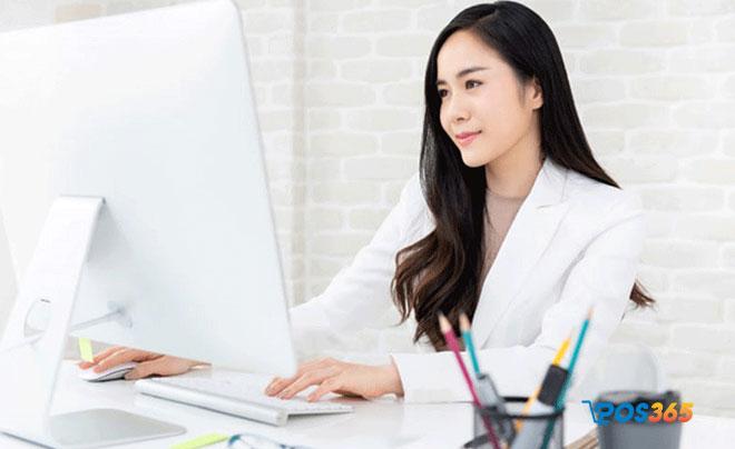 tối ưu hóa website thương mại điện tử