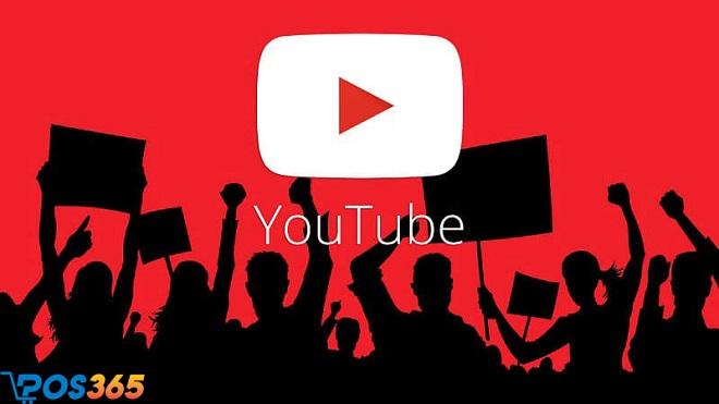 Trở thành Youtube Partner