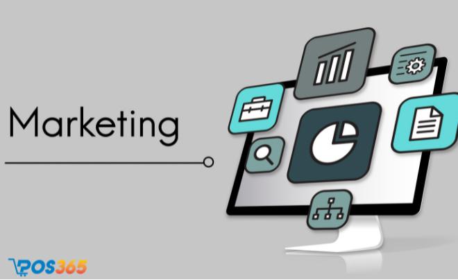 Vai trò của Digital marketing trong kinh doanh