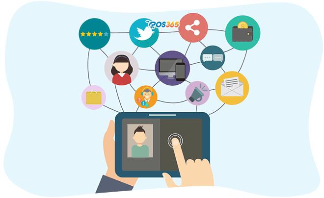 email marketing cá nhân hóa