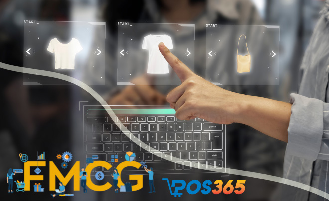 FMCG là gì? Xu hướng kinh doanh trong ngành FMCG tại Việt Nam