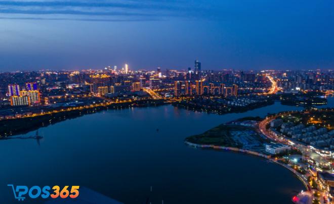 Tiềm năng khởi nghiệp kinh doanh tại Hà Nội