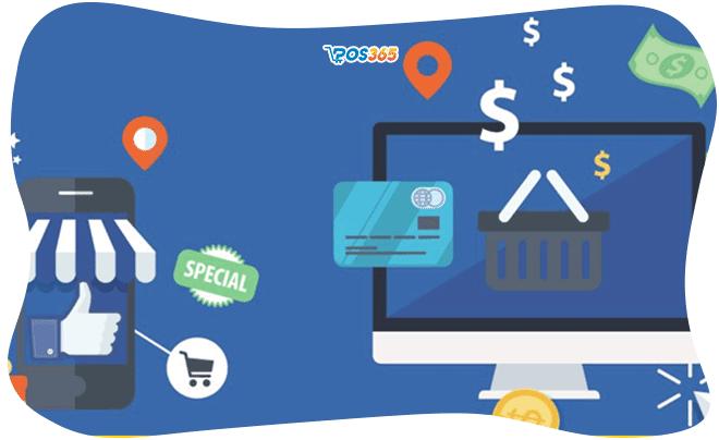 minigame giúp tăng doanh số bán hàng