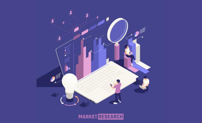 Cách thức nghiên cứu thị trường hiệu quả