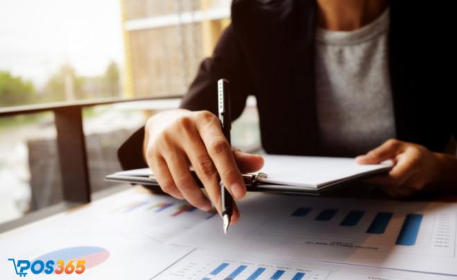 Nghiên cứu thị trường nhằm mục đích gì?