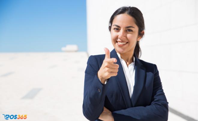 Vai trò của quản lý nhân sự